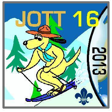 badge2013